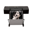 Imprimante photo HP Designjet Z3200ps