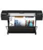 Imprimante HP Designjet Z5200ps