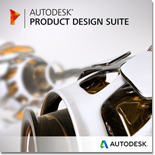 Product Design Suite