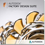 Factory Design Suite