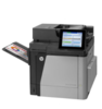 HP Color LaserJet Enterprise M680dn [CZ248A]