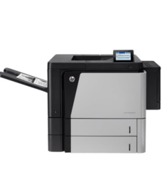 HP LaserJet Enterprise M806dn [CZ244A]