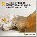 Robot_Structural_Analysis_Professional