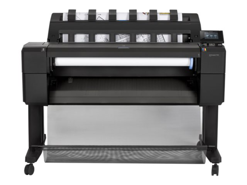 Imprimante HP Designjet T930ps
