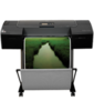Imprimante photo HP Designjet Z2100