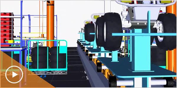 factory-design