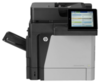 HP LaserJet Enterprise Flow MFP M630h [P7Z47A]