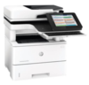 HP LaserJet Enterprise MFP Flow M527c [F2A81A]