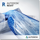 Revit - Abonnement - 1 an