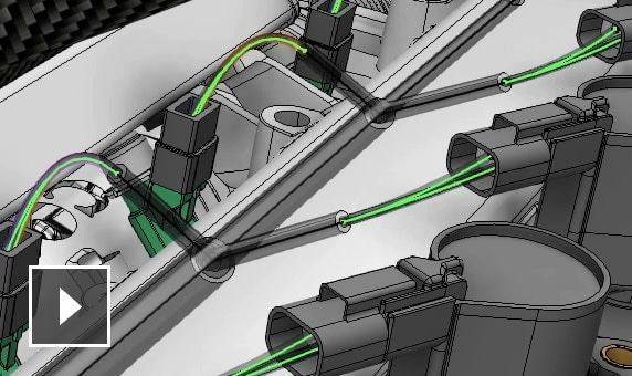 /electromechanical-design