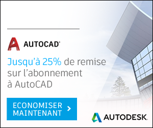 AutoCAD_banner_flash18