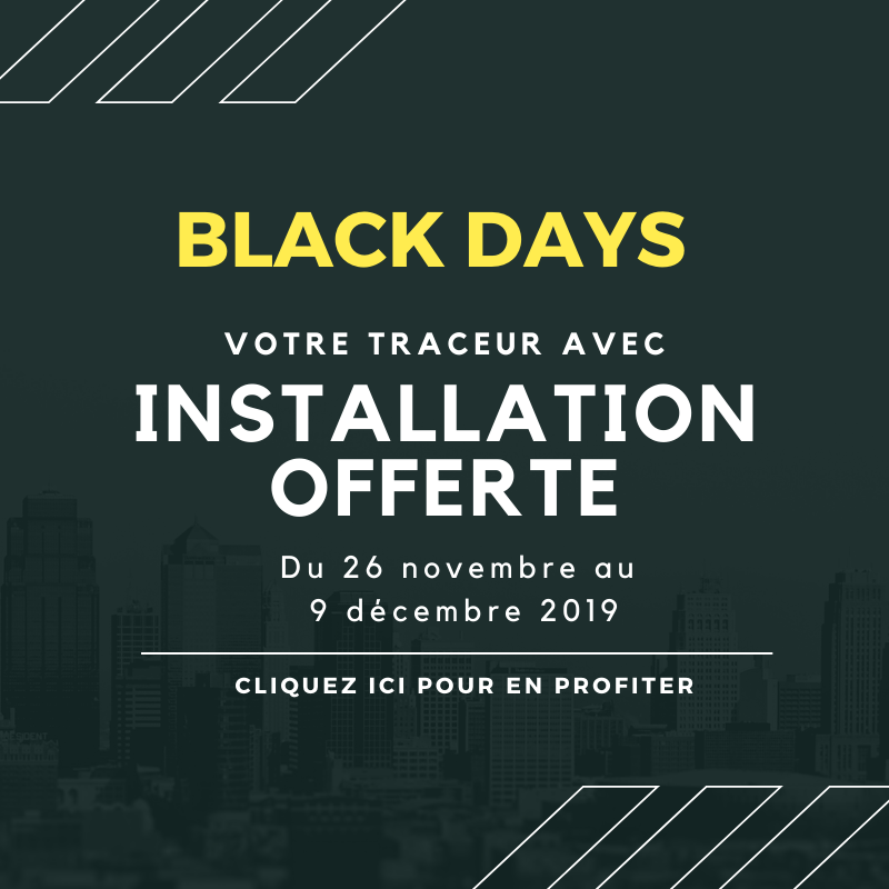 Black_Days_2019_Traceurs