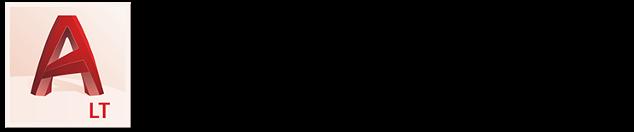 autocad-lt-2018-banner